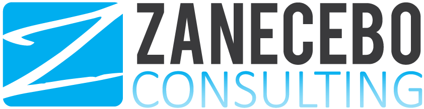 Zanecebo Consulting (Pty) Ltd